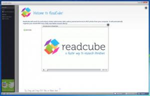 Download ReadCube Free