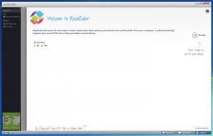 Enlarge ReadCube Screenshot