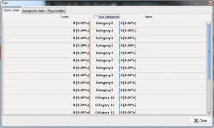 Enlarge LongoMatch Screenshot