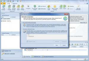 Enlarge EMCO Remote Installer Screenshot