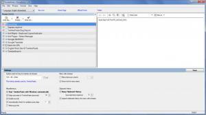 Enlarge TwinkiePaste Screenshot