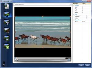 Enlarge VideoLobster Screenshot