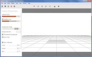 Enlarge Boxshot Screenshot