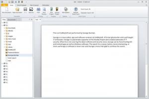 Enlarge Judoom Screenshot