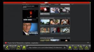 Enlarge Kylo Screenshot