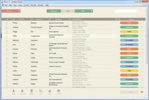 Enlarge vBook Screenshot