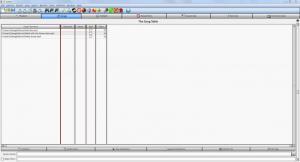 Enlarge DJ Jukebox Screenshot
