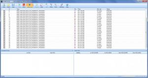 Enlarge USB Analyzer Screenshot