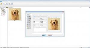 Enlarge Nifty Catalog Screenshot
