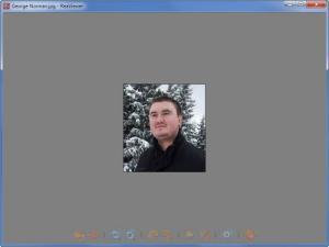 Enlarge ReaViewer Screenshot