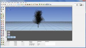 Enlarge Remo 3D Screenshot