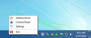Enlarge DockAdmin Screenshot