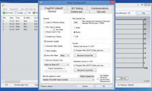 Enlarge JD Auto Speed Tester Screenshot