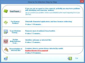 Enlarge RegRun Reanimator Screenshot