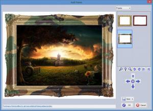 Enlarge Easyboost Photo Print Screenshot