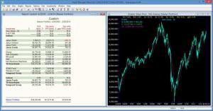 Enlarge Fund Manager Screenshot