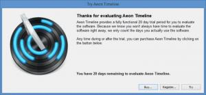 Enlarge Aeon Timeline Screenshot