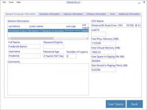 Enlarge Helptual Viewer Screenshot