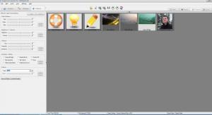 Enlarge ImageCool Converter Screenshot