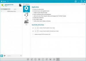 Enlarge VIPole Screenshot
