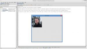 Enlarge EditRocket Screenshot