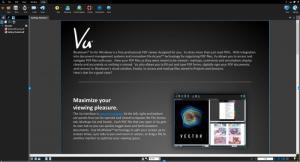 Download Bluebeam Vu Free