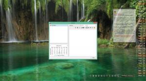 Enlarge ArtPlus ePix Screenshot
