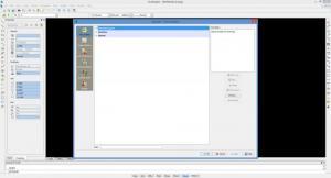 Enlarge DraftSight Screenshot