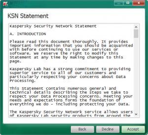 Enlarge Kaspersky TDSSKiller Screenshot