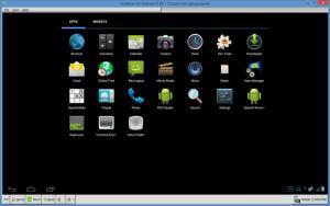 Enlarge YouWave Screenshot