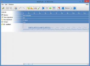 Enlarge MidiYodi Screenshot