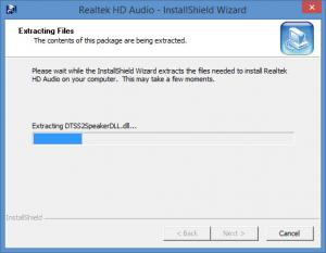 Download Realtek High Definition Audio Free