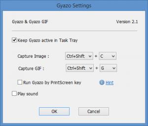 Enlarge Gyazo Screenshot