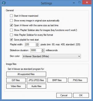 Enlarge InViewer Screenshot