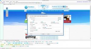 Enlarge SliceMaker Standard Screenshot