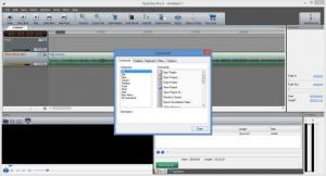 Enlarge Sonicfire Pro Screenshot