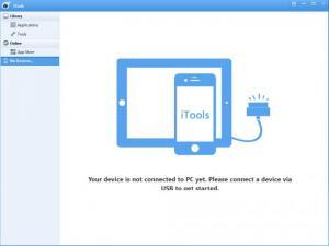 itools 4 free download