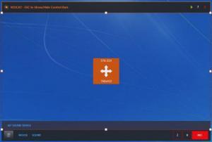 Enlarge Veocat Screen Recorder Screenshot