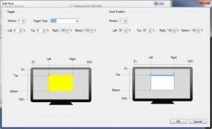 Enlarge Windock Screenshot