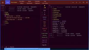 Enlarge Ubiquitous Player Screenshot