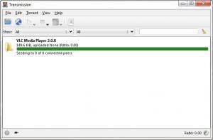 Enlarge Transmission Screenshot