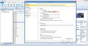 Enlarge WinCatalog Screenshot