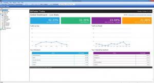 Enlarge BitFaster Express Screenshot