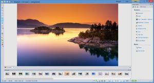 Enlarge Viewlet Picture Manager Screenshot