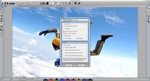 Enlarge Pixopedia Screenshot