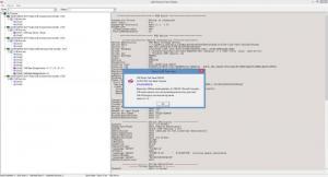Enlarge USB Device Tree Viewer Screenshot