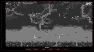 Enlarge OpenRA Screenshot