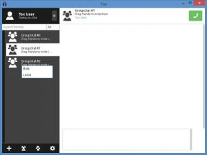 Enlarge Tox Screenshot