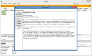 Enlarge Patchy Screenshot