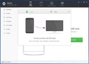 Enlarge 9Droid Screenshot